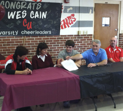 Wes_Cain_Signs_with_Campbellsville_University_offensive_lineman_copy