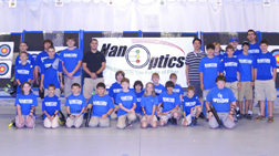 W_-_Nanoptics_Newberry_Jr_Archery_Club
