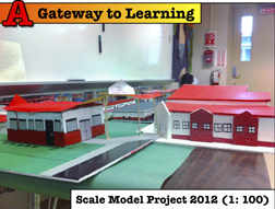 Mebane_Scale_Model_Picture_1_copy