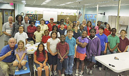 W_-_Alachua_High_Springs_Volunteer_Tutors_DSCN0352a_copy