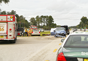 Alachua_Accident_10-18-11