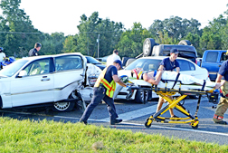 Alachua_Accident_20110911
