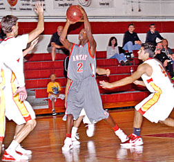 Community_Hitchcock_SF_vs_Clearwater_DSC_0031_copy