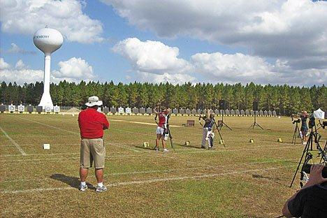 Newberry-Archer-Gator-Cup-Hill---100_1031