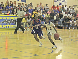 Newberry_Panthers_3_IMG_8581