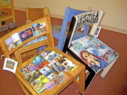 Irby_Chair_IMG_1286_copy
